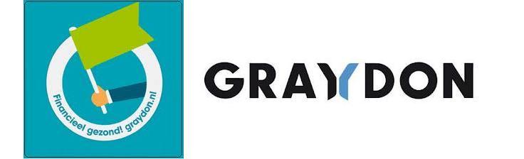 Zegers Bouw ontvangt Graydon Award