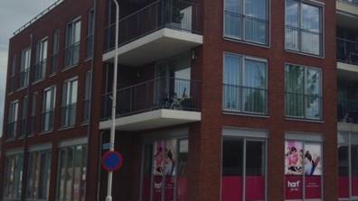 Kantoor-/praktijkruimte in Westervoort nog slechts 50 m² te huur