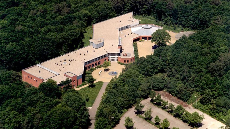 Dorenweerd College Doorwerth
